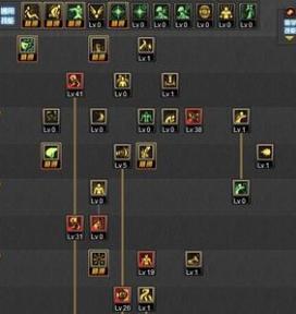 地下城与勇士sf发布网,130问个事你们玩五陵吗
